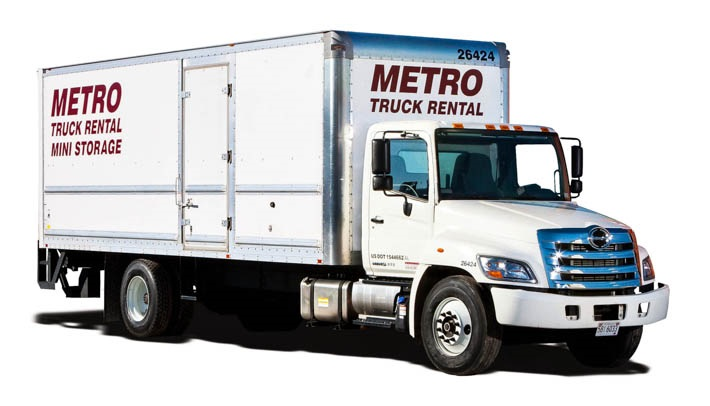 e84ae51a8d 24  Box Truck