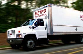 Compare Trucks & Cargo Vans